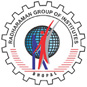 Radharaman Group & of institutes,bhopal (M.P.)